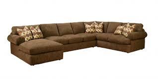robert michael fifth ave sofa sectionals phoenix arizona 85661551
