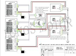 wantai stepper motor wiring diagram long s longs 3 axis hs1456 driver controller router kit in unipolar stepper motor wiring