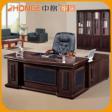 office desk hardware. executive office desk parts suppliers and manufacturers at alibabacom hardware s