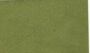 olive green rugs uk
