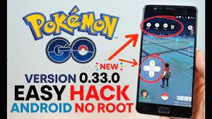 Plauzibil a inflori șemineu working joystick for pokemon go 2018 -  moldcontrolnj.com