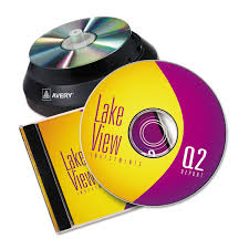 avery template 8965 cd dvd design labeling kits by avery ave8965 ontimesupplies com