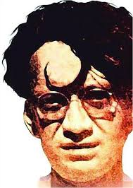 Image result for Saadat hasan manto