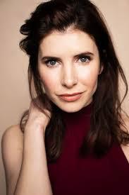 Courtney Richter