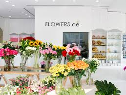 Floral Designer Job Description Flower Delivery Abu Dhabi Florist Abu Dhabi Day Of Dubai