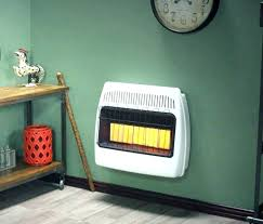 direct vent gas wall heater natural gas wall furnace heaters heater ideas direct vent direct vent direct vent gas wall heater