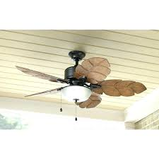 best rated outdoor ceiling fans best rated outdoor ceiling fans large size of black mega hunter