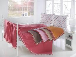 100 cotton king size pique set 100 cotton pique sets