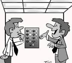 Elavator Speech The Elevator Speech A Business Essential Write To Influence