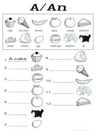 Fall K Worksheets The Best Image Collection Download And Share Free ...