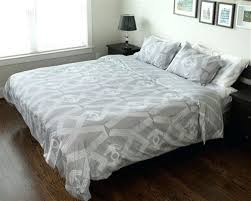 queen size duvet covers south africa