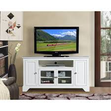 Corner Tv Stand For 65 Inch Tv Tv Stands 70 Tv Stand Rc Willey Furniture Store