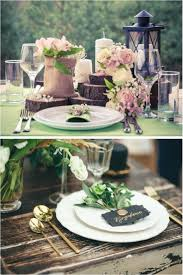 diy wedding ideas for a tight budget revamp an individual s wedding party using these fresh