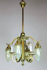 chandeliers light covers home design breathtaking replacement chandelier light covers clip beaded chandelier light bulb covers