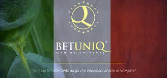 Italian Charts 2016 Bet365 Tops Italian Betting Charts Again Betuniq Reboot In