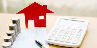 second mortgage loan calculator avail second mortgage loans and rescue from foreclosure