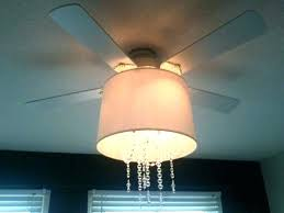 ceiling fan light shades elegant ceiling fan lamp shades for upgrade with remodel 9 ceiling fan ceiling fan light shades