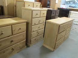cheap wood dressers. Wood Dressers We Build \u0027Em! Cheap L