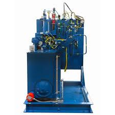 ac recovery machine. refrigerant recovery machine/recycling machine ac h