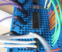 figure 15 3 8 decoder wiring