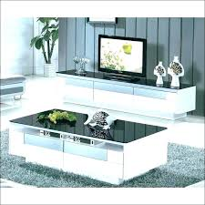 matching stand and coffee table end tables com page tv stan