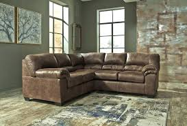 ashley furniture sofa bed instructions sleeper reviews