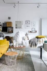 10 best Interiors 3d images on Pinterest | 3ds max, Apartment ...