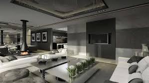 Contemporary Interior Design Lux Contemporary Interior Design Modern Mansion Interior