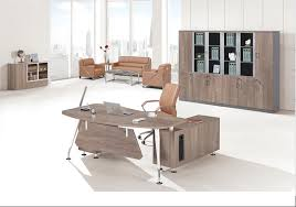 Office desk components Giant Office Desk Bdi Furniture Shape Office Desk Components hybt20 Hongye Shengda Office