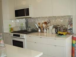 amusing white kitchen backsplash ideas and white kitchen with tile backsplash with kitchen backsplash ideas