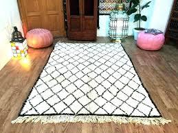 5 x 6 rug. 5 X 6 Rug Area Rugs S Grey