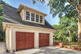 How Much Does Garage Remodelling Cost Wren Press