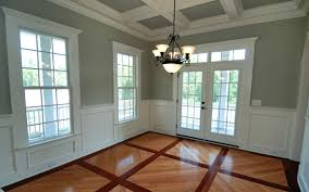 interior paintsInterior house painting styles  House interior