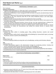 Administrative Assistant Resume Sample Awesome Administrative Assistant Resume Sample Template