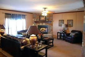 Furniture placement in living room Corner Fireplace Living Room Furniture Arrangement Examples Furniture Placement Living Room Living Room Furniture Arrangement Examples With Placement In Living Room Also Postpardonco Living Room Furniture Arrangement Examples Furniture Placement