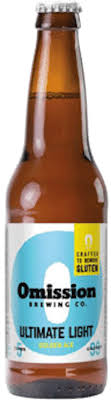 Omission Ultimate Light Where To Buy 11 Low Calorie Beers For The New Year