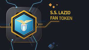 What is Lazio Fan Token (LAZIO) - is it a good investment? • PortalCripto