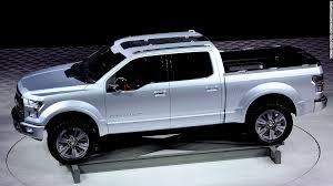 future ford trucks 2014. ford atlas future trucks 2014 n