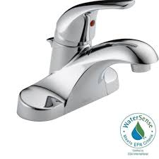 full size of home design replace bathtub faucet luxury bathroom sink faucet leaking lovely replacing large size of home design replace bathtub faucet luxury