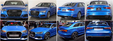 2018 audi rs3 usa. beautiful 2018 really struggling with aluoptic vs black opticthoughts with 2018 audi rs3 usa