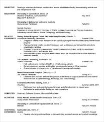 ... Cool And Opulent Tamu Resume Template 1 Cover Letter Tamu Example Cv  Refference