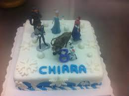 Custom Made Birthday Cakes Picture Of Martins Dongguan Tripadvisor