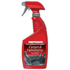 best fabric cleaner for furniture. View Fabric Furniture Cleaner Good Home Design Creative Under Tips Best For I