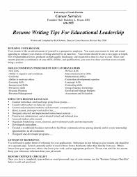 College Senior Resume Resume For Your Job Application Resume