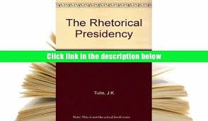 online great writing from great essays to research book pdf the rhetorical presidency full online