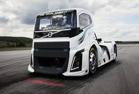 2018 volvo fh. contemporary volvo jerry u201cthe snowmanu201d reed may have preferred kenworths for performing  highspeed beer runs back in the 1970s weu0027re confident heu0027d be a volvo man today on 2018 volvo fh