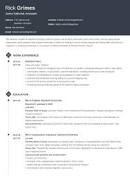 Treasurer, grant college student government. 20 Student Resume Examples Templates For All Students