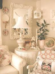 French Country Shabby Chic Cottage Decor Gorgeous Shabby Chic Home Interior  Designs Styles