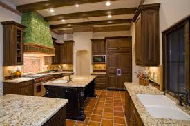 New Trends In Decorating Modern Kitchen Design And Color 2017 Of 17 Top Kitchen Ign Trends