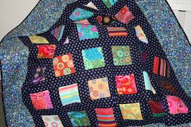Modern Quilts to Ponder Â« Oklahoma Quiltworks & March 15th ... Adamdwight.com